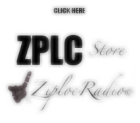ZPLC914.COM